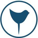 Studio Dentistico Associato Autieri & Doglio