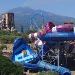 Etnaland Park, Catania