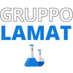 LAMAT Laboratorio