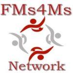 Firenze Moms 4 Moms Network