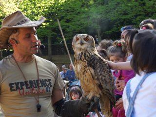 Citta della Dominica Amusement & Animal Park