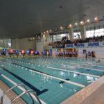 Swimming Classes, various locations