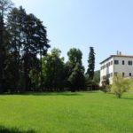 Parco Storico di Villa Imbonati, Cavallasca