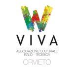 Centre VIVA, Orvieto