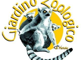 Pistoia Zoological Gardens