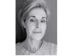 Dr. Katja Freitag, Gynaecologist & Obstetrician