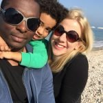 Our Family Adventure in Marche
