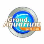 Grand Aquarium, Saint-Malo
