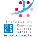 Association Rennais Centres Sociaux