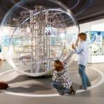 BMW Welt & BMW Museum
