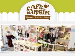 Café de Bambini
