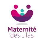Maternité des Lilas