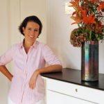 Dr. Susanne Engelmann-Jaegers, Gynaecologist & Obstetrician