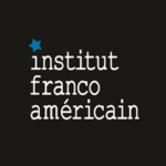 The Franco American Institute