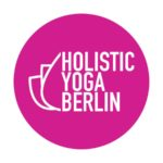 Holistic Yoga Berlin
