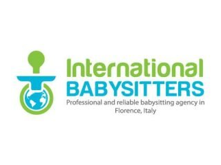 Emmy Yoshida – International Babysitters