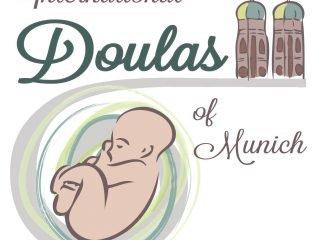 International Doulas