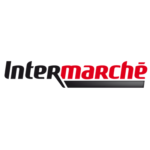 Intermarché Home Delivery