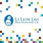 La Leche Liga, Frankfurt