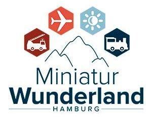 Miniatur Wunderland