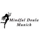 Mindful Doula Munich