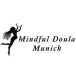 Mindful Doula Munich