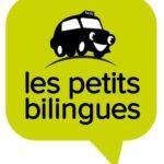 Les Petits Bilingues, Paris