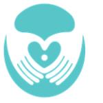 Pippagina