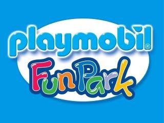 Playmobile FunPark