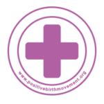 Positive Birth Movement Hamburg (English)