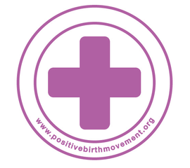 Positive Birth Movement Hamburg (English)