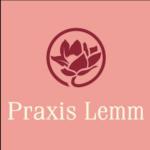 Praxis Lemm