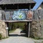 Le Village Gaulois, Lannion