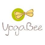 Yoga Bee
