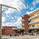 Deutsche Schule Barcelona