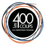 Les 400 Coups, Cinémathèque Française