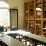 Scuola Italiana di Barcellona