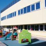 Colegio Hatikva, Sant Cugat del Vallès