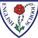 English School of Barcelona