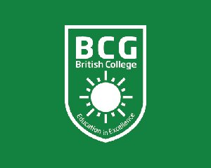 British College of Gavà
