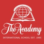 The Academy International School, Mallorca