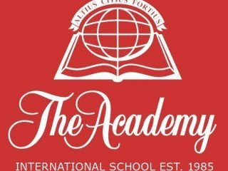 The Academy International School, Mallorca