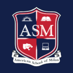 American School of Milan