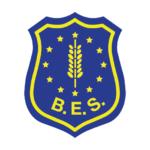 Bilingual European School, Milan