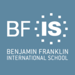 Benjamin Franklin International School, Barcelona
