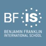 Benjamin Franklin International School, Barcelona