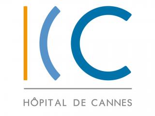 Hôpital de Cannes