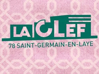 La CLEF cultural centre