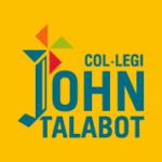 John Talabot, Barcelona