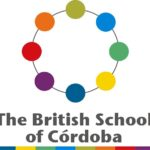 The British School of Córdoba